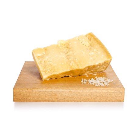 Parmigiano Reggiano di Montagna 26 mesi 500g