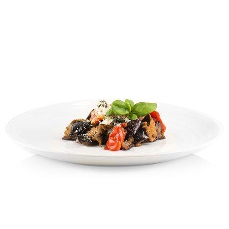 Melanzane a Funghetto 200g