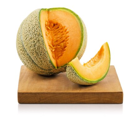 Melone Retato Lorenzini 1,3 kg