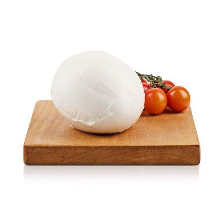 Mozzarella di Bufala DOP 500g
