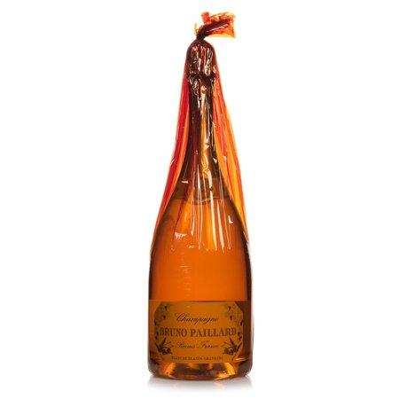 Champagne Blanc de Blancs Extra Brut Magnum 1,5l