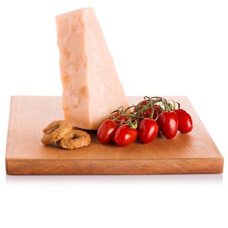 Parmigiano Reggiano 18 mesi 500g