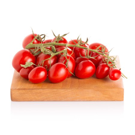 Pomodori Piccadilly 500g