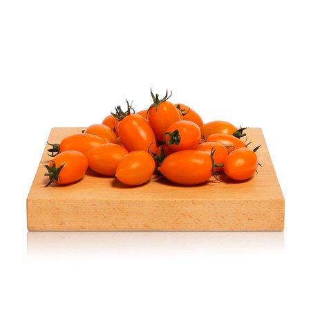Pomodoro Datterino Arancione 500g
