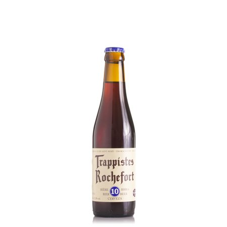 Rochefort  10 0,33l