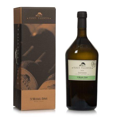 Alto Adige Sauvignon Sanct Valentin Magnum 1,5l