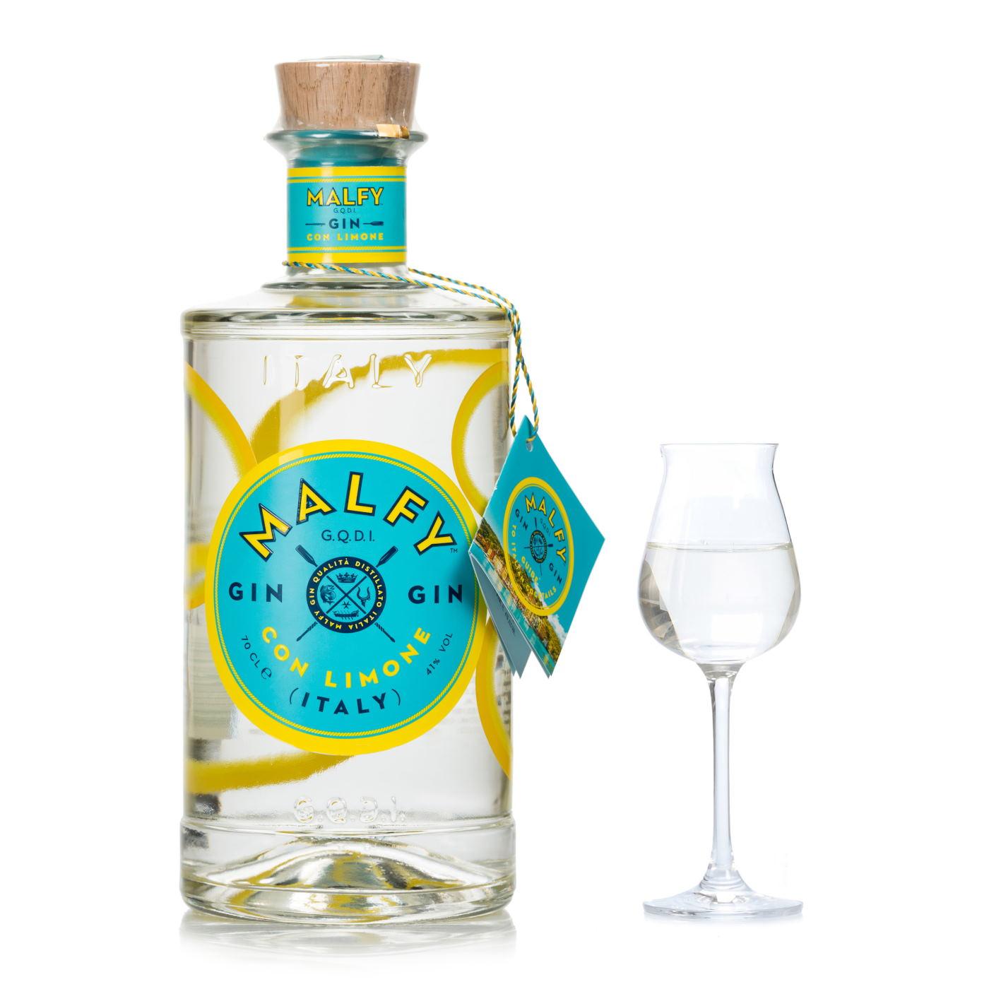 Malfy Gin Malfy 0,7l