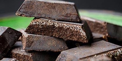 Il Cioccolato di Modica