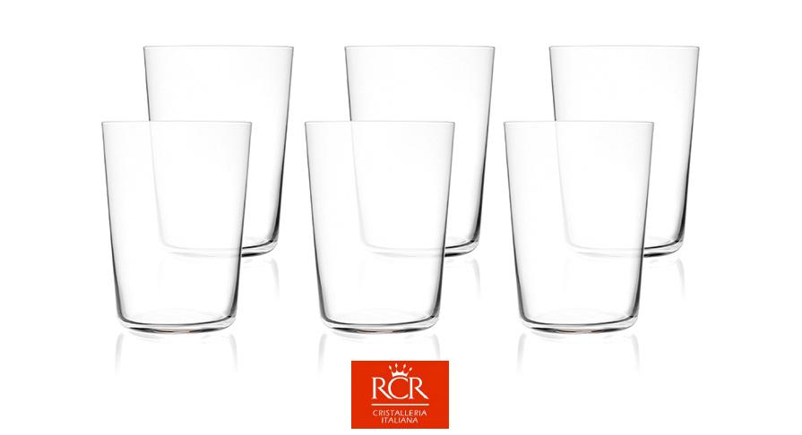 Promozione bicchieri