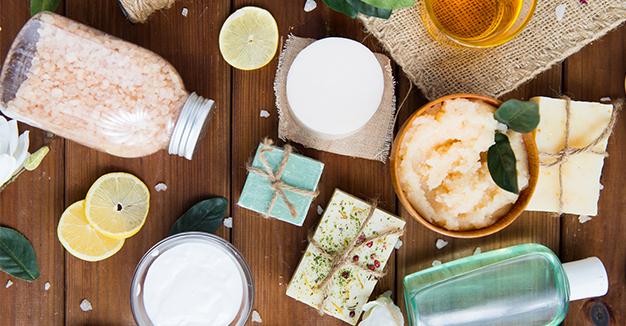 Amici per la pelle - Porta questi prodotti sempre con te