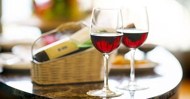 Vini in esclusiva per Eataly - Scopri delle bottiglie prestigiose, create per noi.