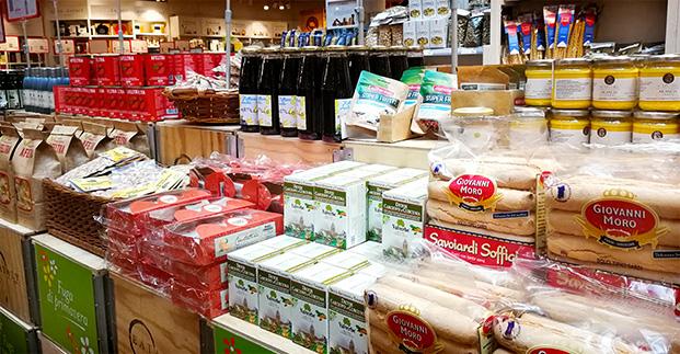 Le nuove offerte del mese - I prodotti che ami a un prezzo più conveniente.