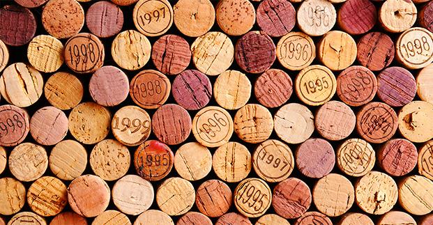 I vini più stappati - Scopri i vini più amati dell'Enoteca di Eataly.