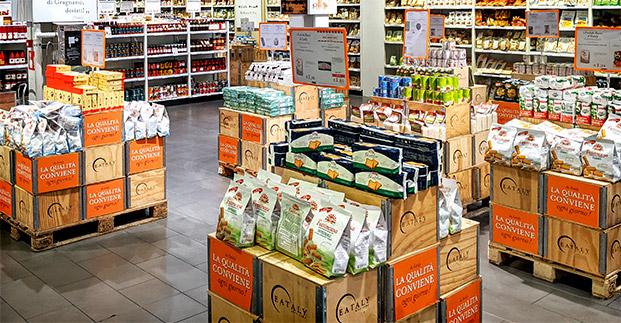 La miglior qualità prezzo - Il carrello della spesa: i prodotti a cui non rinunciare.