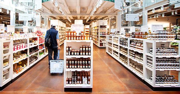 I più venduti - Scopri i prodotti più amati di questo periodo.